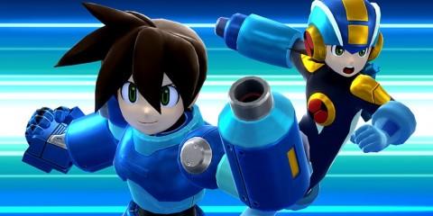 1407-03 Smash Bros