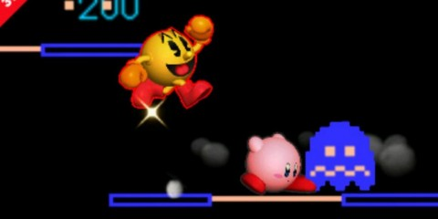 1407-04 Smash Bros. Pac-Man 02