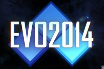 1407-07 Logo EVO 2014 1