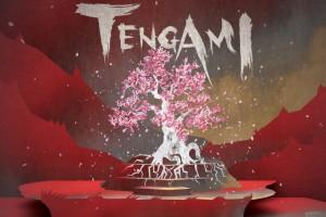 1407-08 Tengami Wii U 02