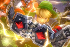 1407-10 Hyrule Warriors 39