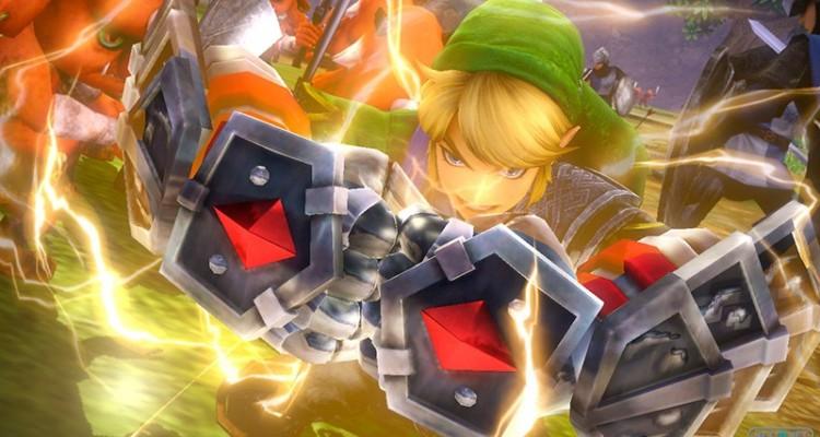 1407-10 Hyrule Warriors 39