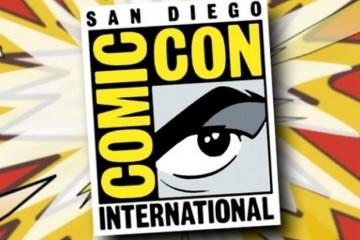 1407-17 Comic Con 2014 Nintendo Cabecera 1