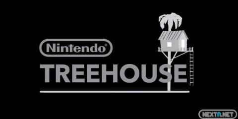1407-19 Nintendo Treehouse Logo 1