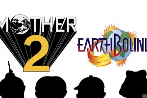 1407-20 EarthBound Localizacion Cabecera 1