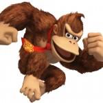 Sony Pictures anuncia Pixels, película en la que veremos a Donkey Kong y Pac-Man, entre otros. Info.