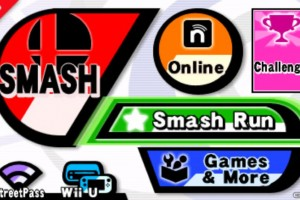 1407-25 Smash Bros. 3DS 01