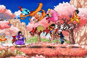 1407-29 One Piece Super Grand Battle X 03