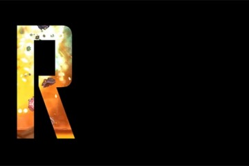 1407-29 RIVE Wii U Logo R 1