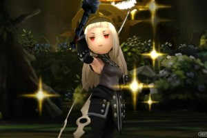 1408-01 Bravely Second 08