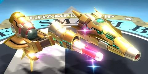 1408-05 Smash Bros. 01