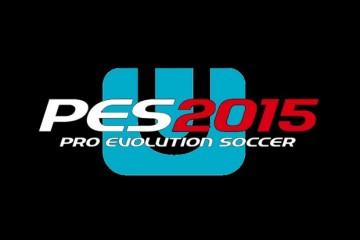 1408-12 Pro Evolution Soccer 2015 Rumor Wii U 2