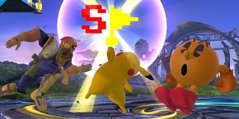 1408-12 Smash Bros.