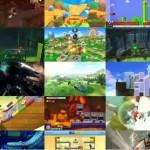 Sobredosis de juegos de Wii U en este nuevo vídeo de Nintendo Reino Unido. #TheTimeIsNow.