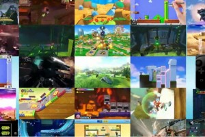 1408-12 The Time Is Now Video Wii U 1