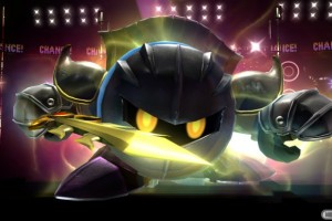 1408-13 Meta Knight Smash Bros 07