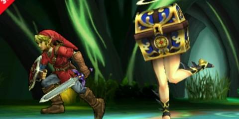 1408-20 Smash Bros. 02