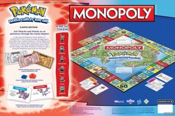1408-22 Monopoly Pokémon 02