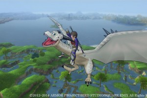1408-23 Dragon Quest X 01