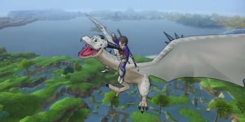 1408-23 Dragon Quest X 01