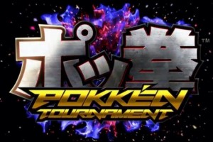 1408-26 Pokkén Tournament Primeras Imagenes Streaming 2