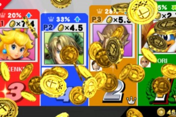 1408-26 Smash Bros. 02