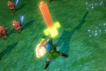1408-27 Hyrule Warriors 05