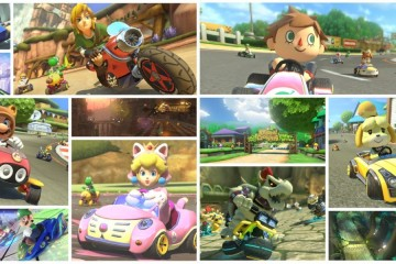 1408-27 Mario Kart 8 crossover DLC grande