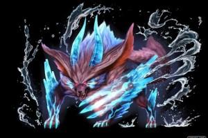 1408-29 Final Fantasy Explorers 42