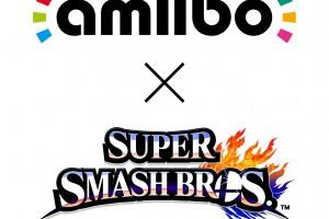 1408-29 Galería Primeras Figuras Amiibo Wii U 3DS 30