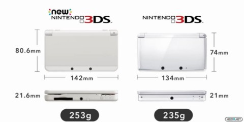 1408-29 New 3DS 21