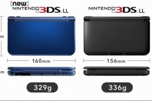 1408-29 New 3DS 22