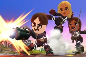 1408-29 Super Smash Bros