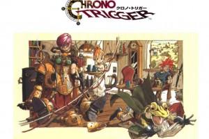 1408-30 Chono Trigger Hironobu Sakaguchi 2