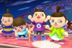 1409-03 Smash Bros. 03