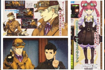 1409-10 The Great Ace Attorney