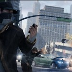 Analizamos Watch_Dogs. Aiden Pearce se toma la venganza hackeando Chicago en Wii U
