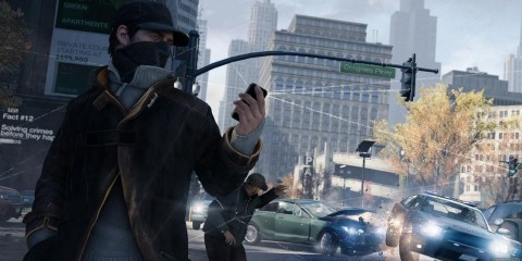 1409-10 Watch_Dogs Wii U