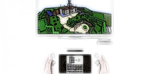 1409-15 Minecraft Wii U