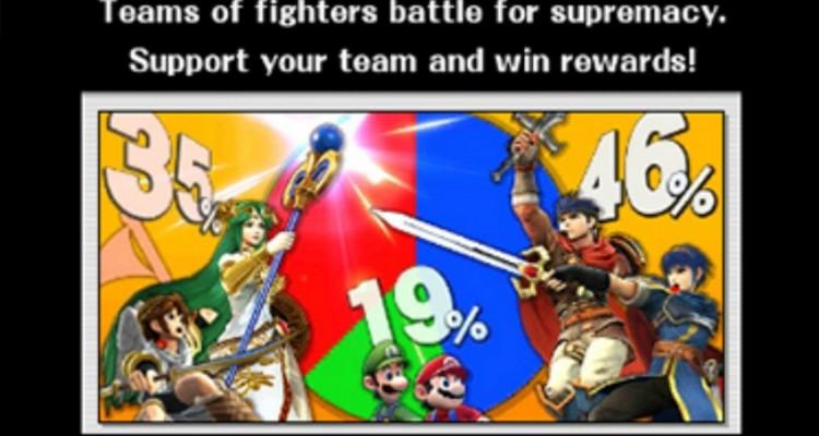 1409-15 Smash Bros modo conquista 02