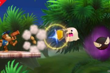 1409-16 Smash Bros.