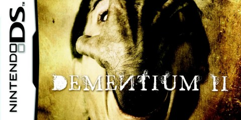 1409-17 Dementium boxart NDS