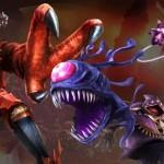 [TGS'14] Anunciados DLCs de Hyrule Warriors. Personajes gratis, armas, modos de juego y más