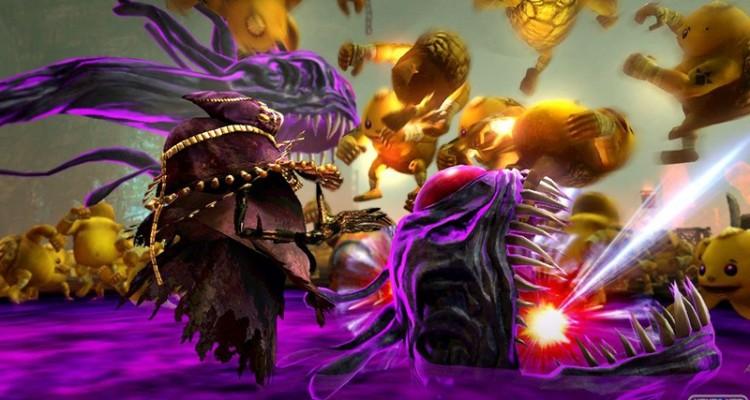 1409-18 Hyrule Warriors Pack DLC Wii U Galeria 10