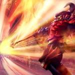 Tras llegar a la eShop europea, los atuendos de Hyrule Warriors por fin llegan a América