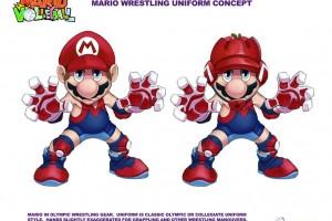 1409-18 Mario Spikers 02