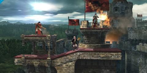 1409-19 Smash Bros 01