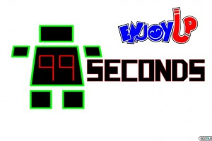 1409-23 99Seconds Wii U Logo 1