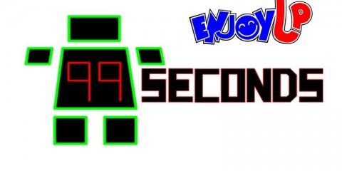 1409-23 99Seconds Wii U Logo 1