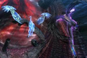 1409-25 Bayonetta 2 Wii U Galería 1
